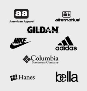 sonshine brands